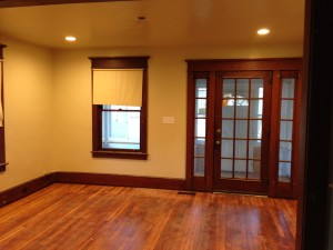 House for Rent Palmyra