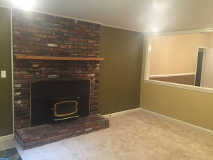 2205-creek-rd-fireplace