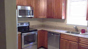 2205-creek-rd-kitchen2